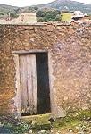 Το πατρικό σπίτι του Οσίου Νικηφόρου του Λεπρού