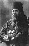 Άγιος Πλάτων ο Ιερομάρτυρας πρώτος επίσκοπος Εσθονίας