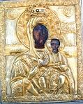 Σύναξη της Παναγίας της Βουλκανιώτισσας στην Μεσσηνία