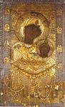 Σύναξη της Παναγίας της Πορταΐτισσας στο Άγιον Όρος