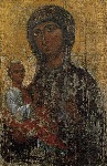 Σύναξη της Παναγίας του Βαλανά στην Κύπρο