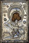 Σύναξη της Παναγίας της Ζιδανιώτισσας
