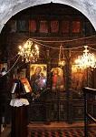 Παναγία Αγιογαλούσαινα