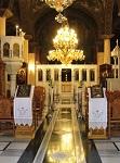 Σύναξη της Παναγίας της Φανερωμένης στην Νέα Αρτάκη Χαλκίδας