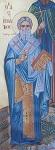Άγιος Ιγνάτιος ο Οσιομάρτυρας