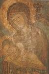 Σύναξη της Παναγίας Θεομάνας στην Νέα Κίο Αργολίδας