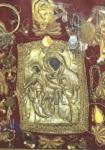 Σύναξη της Παναγίας της Τρικεριώτισσας