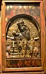 Σύναξη της Παναγίας της Μεγαλοσπηλαιώτισσας