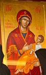 Σύναξη της Παναγίας της Κιτρινοπετρίτισσας στην Αυστραλία
