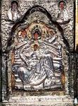 Σύναξη της Παναγίας της Σεϊδανάγιας στην Παλαιά Πόλη της Ιερουσαλήμ
