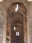 Παναγία Ζερβιώτισσα, Χανιά Κρήτη