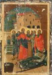 Κυριακή του Παραλύτου - Ι.Ν. Ζωοδόχου Πηγής, Λαρίσης (www.panagialarisis.gr)