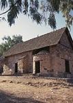 Σύναξη της Παναγίας της Ασίνου στην Κύπρο
