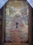 Σύναξη της Παναγίας της Χρυσοπηγής στην Σίφνο