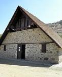 Σύναξη της Παναγίας της Ποδίθου (ή Ποδύθου) στην Κύπρο