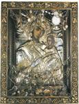 Σύναξη της Παναγίας της Τρυπητής στο Αίγιο
