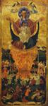 Ζωοδόχος Πηγή - Ι.Ν. Ζωοδόχου Πηγής, Λαρίσης (www.panagialarisis.gr)