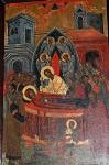 Σύναξη της Παναγίας Πρέκλας στην Σκιάθο