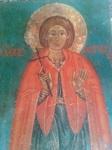 Άγιος Λαμπριανός ο Θαυματουργός