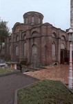 Σύναξη της Παναγίας Μυρελαίου ή Μυρόδυνο στην Κωνσταντινούπολη