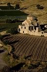 Σύναξη της Παναγίας του Σίντη στην Κύπρο