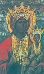 Σύναξη Υπεραγίας Θεοτόκου της Μεσοπαντητίσσης εν Κρήτη