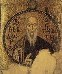 Ανακομιδή Ιερών Λειψάνων του Οσίου Θεοδώρου του Στουδίτου