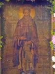 Άγιος Ηλίας ο Νέος Οσιομάρτυρας ο Αρδούνης