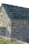 Σύναξη της Παναγίας της Ατταλειώτισσας στη Καλαμωτή της Χίου
