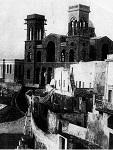 Η Παναγιά του Μπελώνια το 1898 μ.Χ.