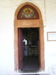 Σύναξη της Παναγίας της Καρυδιανής στο Λασίθι Κρήτης