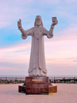 Άγιος Ιγνάτιος Επίσκοπος Μαριουπόλεως