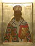 Άγιος Νικόλαος Κασάτκιν Επίσκοπος Ιαπωνίας ο Ισαπόστολος