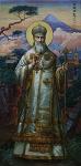 Άγιος Νικόλαος ο Ισαπόστολος