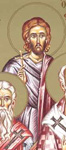 Άγιος Ιουλιανός ὁ ἐν Ἐμέσῃ