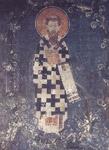 Άγιος Σάββας Αρχιεπίσκοπος Σερβίας