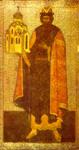 Άγιος Γαβριήλ ο βασιλέας