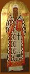 Όσιος Αλέξιος ο Θαυματουργός Αρχιεπίσκοπος Μόσχας