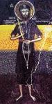 Άγιος Δαμιανός ο μοναχός