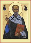 Άγιος David