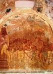Άγιοι Σαράντα Μάρτυρες που μαρτύρησαν στη Σεβάστεια - Ι. Μ. Ξηροποτάμου