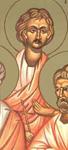 Άγιος Δημήτριος ο Πελοποννήσιος