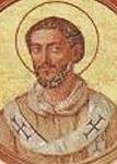 Άγιος Γάιος Επίσκοπος Ρώμης