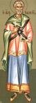 Άγιοι Πασικράτης και Βαλεντίων