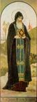 Άγιος Στέφανος Επίσκοπος Βλαντιμίρ