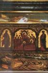 Το Ιερό Λείψανο του Αγίου Δονάτου, Επισκόπου Ευροίας