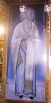 Άγιος Πέτρος ο Θαυματουργός Αρχιεπίσκοπος Άργους και Ναυπλίου (Ιερός Ναός Πέτρου Επισκόπου Άργους - Άργος)