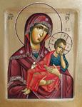 Σύναξη της Υπεραγίας Θεοτόκου της «Παλαιάς» εν Ρωσία