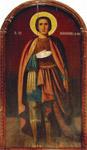 Άγιος Νικόλαος ο εν Βουνένοις (19ος αι. μ.Χ.)