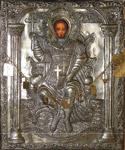 Άγιος Νικόλαος ο εν Βουνένοις (15ος αι. μ.Χ.)